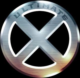 UltimateX-Draft