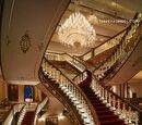 Attilan/Royal Palace/Stairs