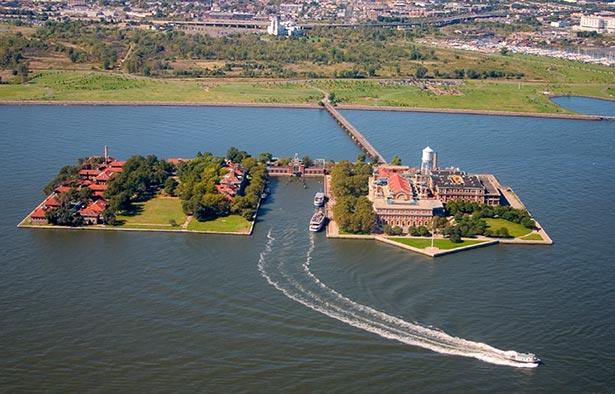 File:Ellis Island.jpg