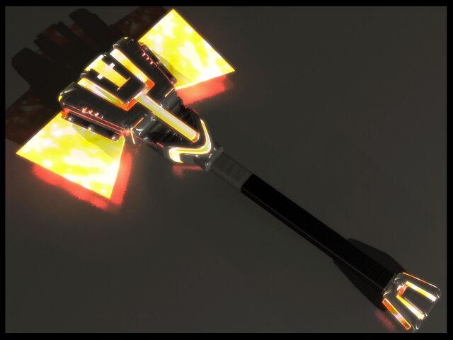File:Plasma axe by raverunner-d2xsvju.jpg