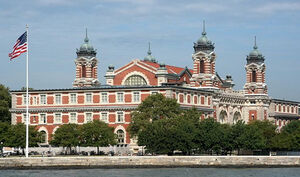 Ellis-island-TODAY