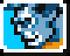 MvC Colossus icon