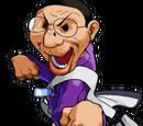 Norimaro