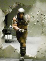 Juggernaut-movie