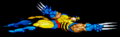 Wolverine drill claw.png