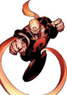 Omega-Red-(Earth-1610)