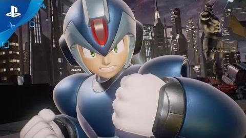 Marvel vs. Capcom Infinite - Extended Gameplay Trailer PS4