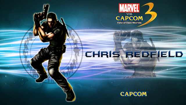 File:Marvel vs capcom 3 chris by crossdominatrix5-d339r2p.png