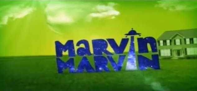 File:Marvin, Marvin.png