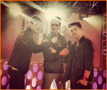 Big-Time-Rush-Marvin-Marvin-2