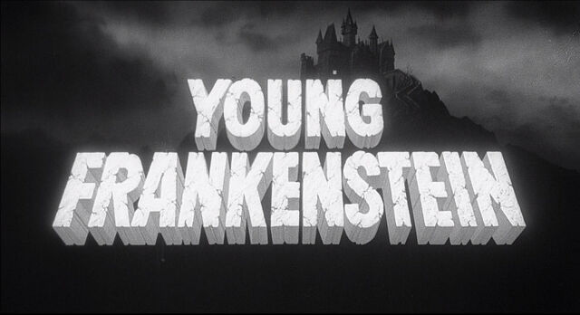 File:Young frankenstein title card.jpg