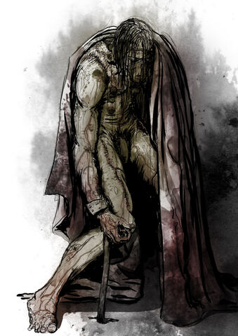 File:Frankenstein s creation by tristjones-d4qrrbc.jpg