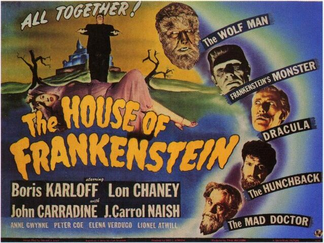 File:House-of-Frankenstein-1944-Movie-Poster-Lobby-Card-Size-Style-A.jpg