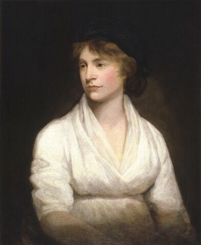 File:Mary Wollstonecraft by John Opie (c. 1797).jpg