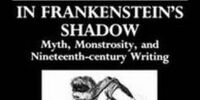 In Frankenstein's Shadow by Chris Baldick (1987)