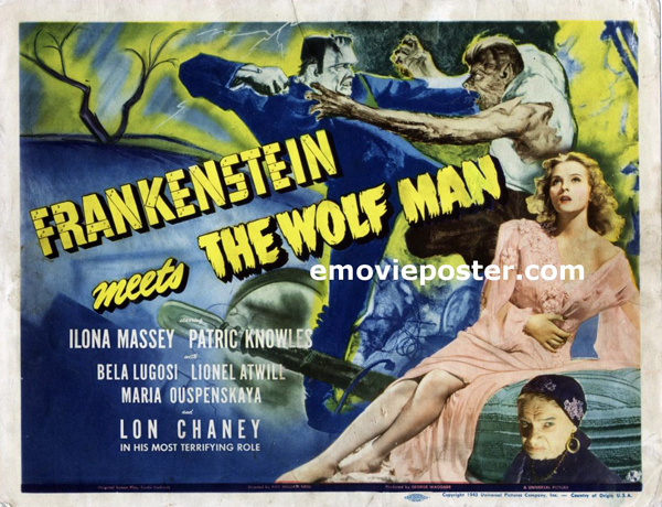 File:Lc frankenstein meets the wolf man tc.jpg