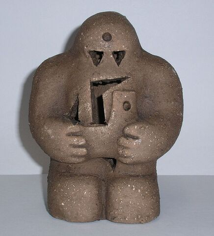 File:800px-Prague-golem-reproduction.jpg
