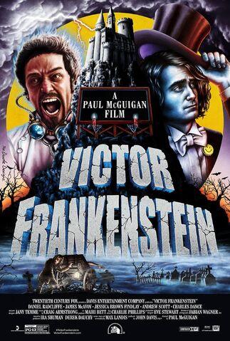 File:Victor Frankenstein.jpg