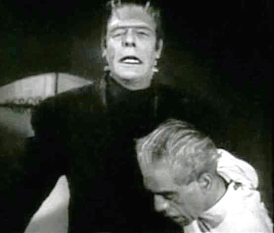 File:House of Frankenstein (Strange and Karloff) (1).jpg