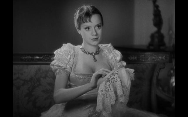File:Film still of mary shelley.png