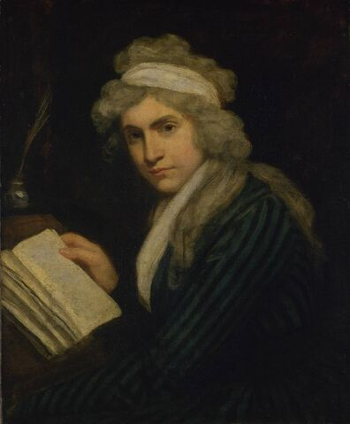 File:Mary wollstonecraft.jpg