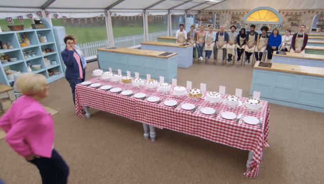 File:Great-british-baking-show-walnut-cake.png