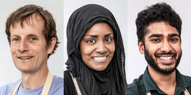 File:Ian nadiya tamal great british bake off final.jpg