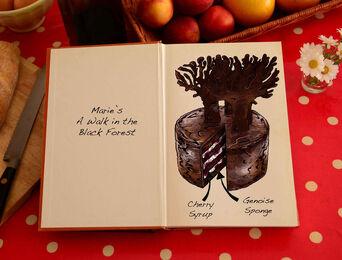 Marie-Black-Forest-Illustration-S6-Ep1