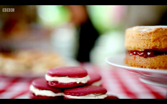 File:IntroSandwichMacarons.png