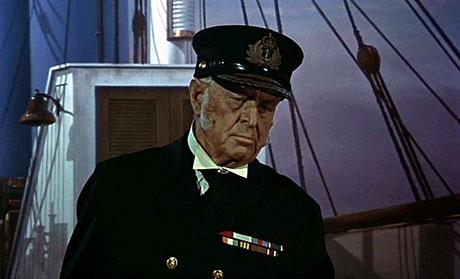 File:Admiral Boom.jpg