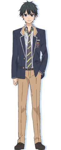 File:Masamune Anime.png