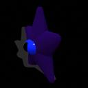 File:Dark Star (1).png