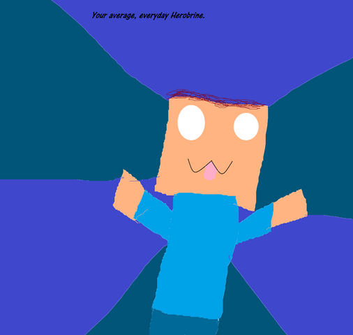 File:Your average, everyday Herobrine..png
