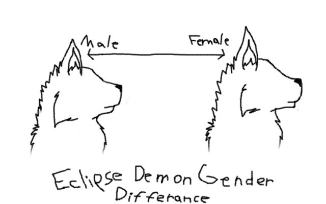 File:Eclipse Demon Gender Differance.png