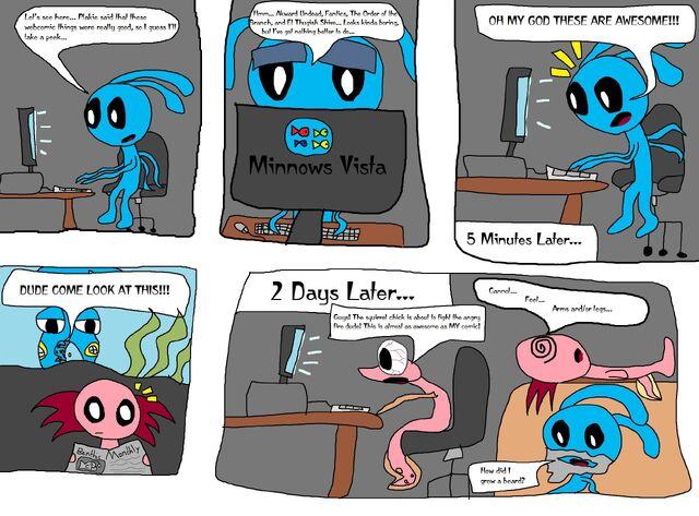 File:Webcomics Comic.jpg