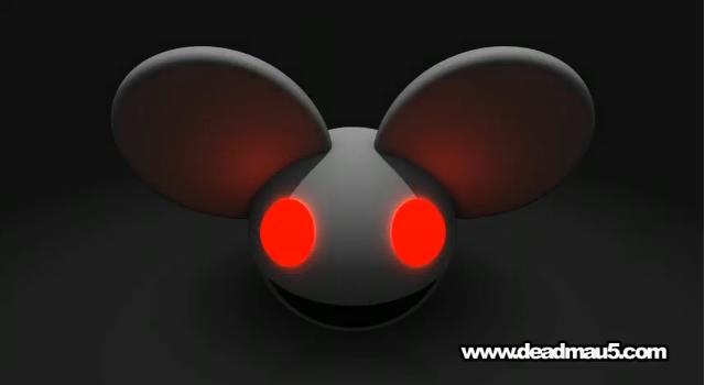 File:Deadmau5.png