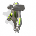File:The Gigatron Mark II.png