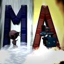 File:Mascotia Armageddon Logo (1).png
