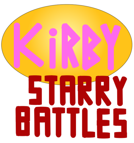 File:Kirby- Starry Battles.png