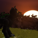 File:Barion - Sunset.png