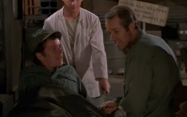 File:Corporal Marsh and BJ.png