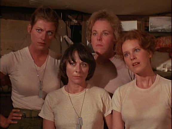 File:MASH 5x6 episode -The Nurses.jpg
