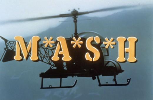 File:M-A-S-H TV title screen.jpg