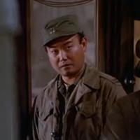 Clyde Kusatsu as Capt. Paul Yamato