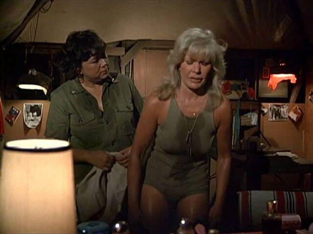 File:Kellye and Margaret-no sweat.jpg