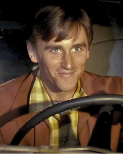 Mark Herrier - IMDb image