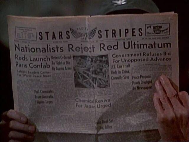 File:Stars and Stripes-the gun.jpg