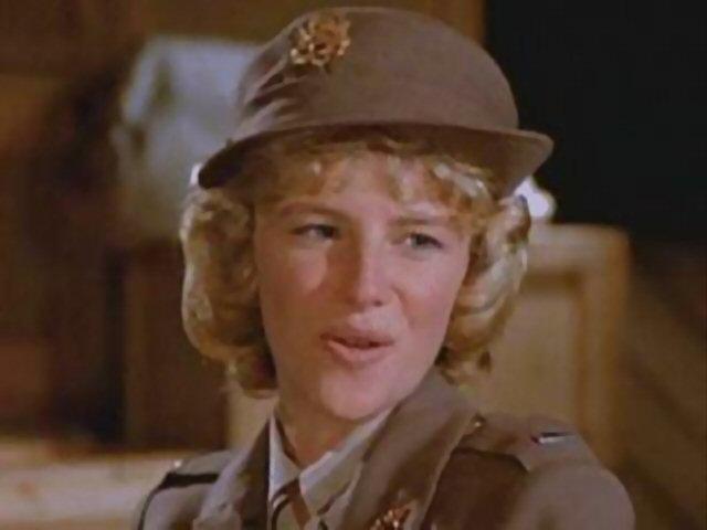 File:Lt. Patty Haven MASH.jpg