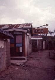 File:Rosies-Bar.jpg