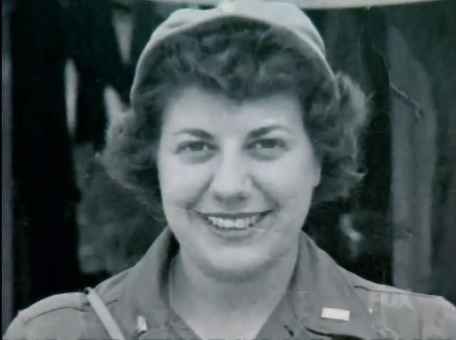 File:Capt. Carmela Hix Korean War.png